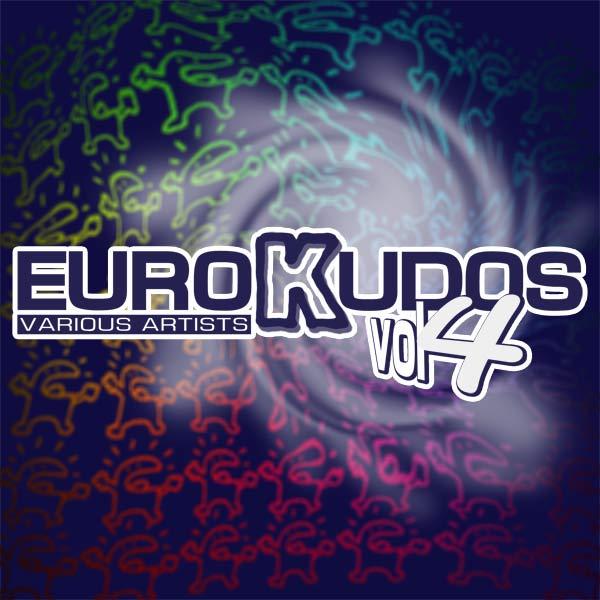 EUROKUDOS vol 4