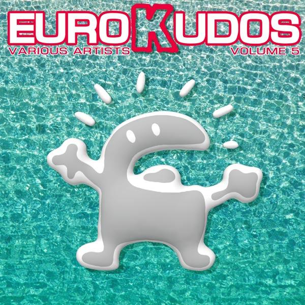 EUROKUDOS vol 5