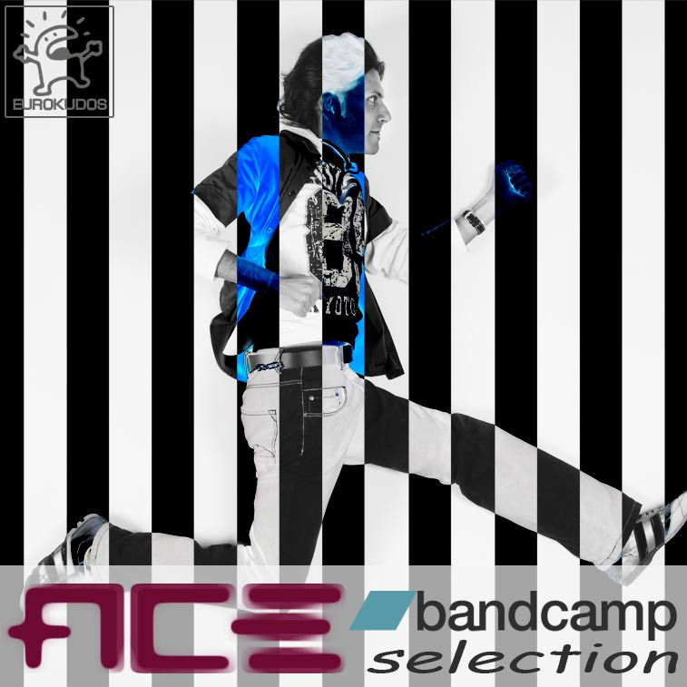 ACE – Special Bandcamp Selection